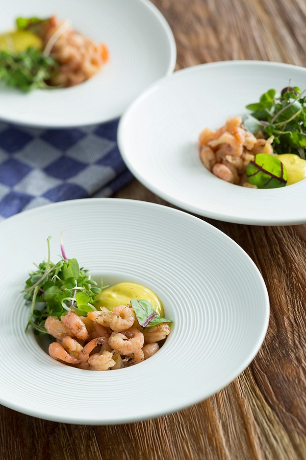 delicious_at_home-work-events-festivals-FOOD-styling-18